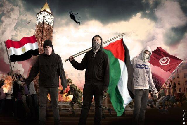 File:ArabRevolution1.jpg