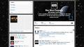 Thumbnail for version as of 17:24, May 22, 2013