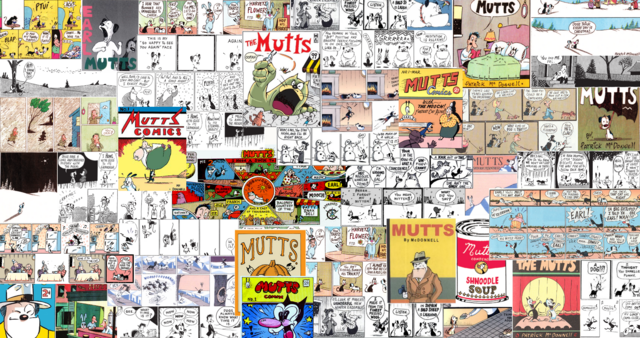 File:Mutts wall.png