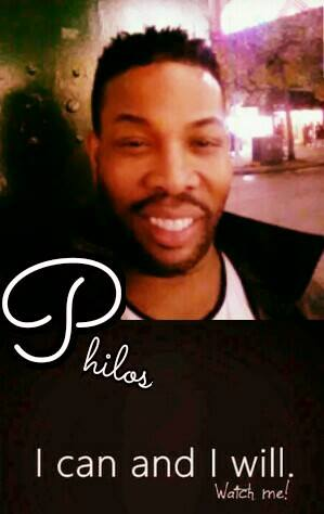 File:Philos saying.jpg