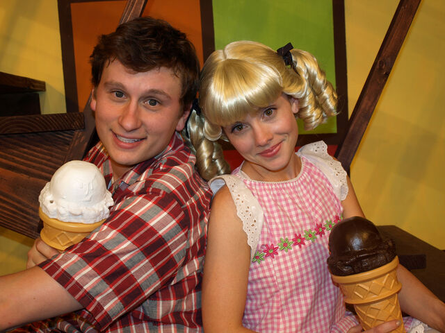 File:Bobby and Cindy.jpg