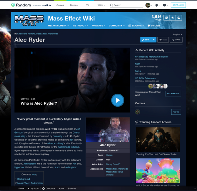 Mass Effect Page Header Logged In.png
