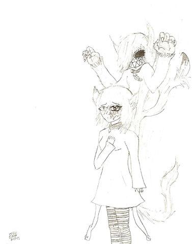 File:Katthryn and her Demon.jpg