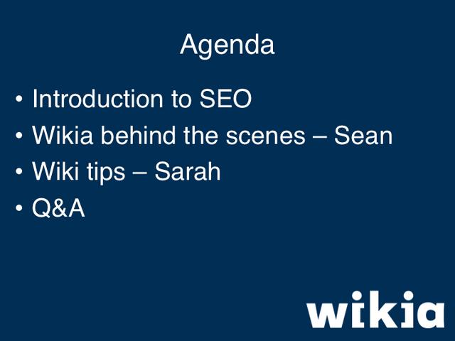 File:SEO webinar Slide02.png