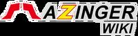 w:c:mazinger