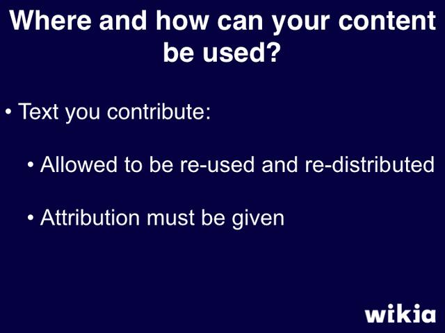 File:CC Webinar Slide06.png