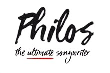 File:Philos Symbol.png