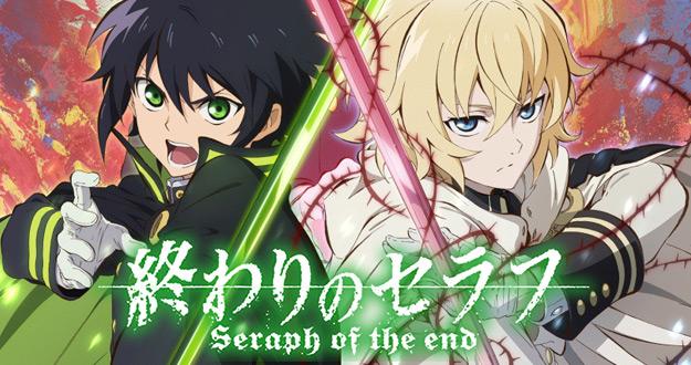 File:Owari-no-Seraph-anime.jpg