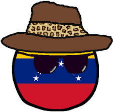File:VenezuelaDross.png