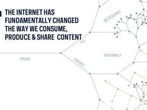 Social media webinar Slide04