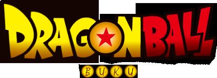 File:Dragon-ball-Wiki.png