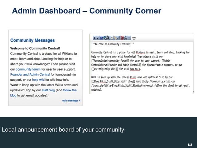 File:Admin dashboard webinar Slide17.png