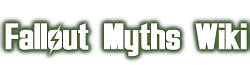 File:FalloutMythsWiki.png