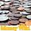 Money Wiki