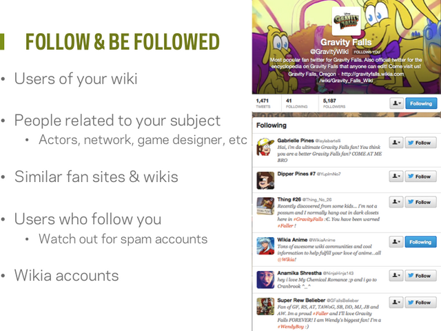 File:Social media webinar Slide14.png