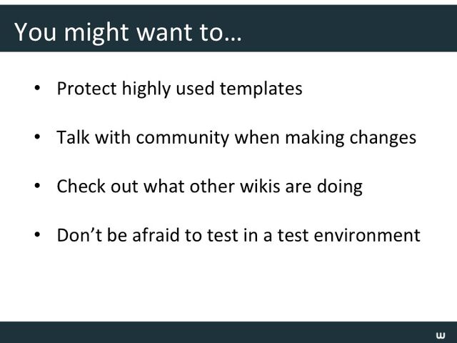 File:Templates Webinar Slide51.jpg