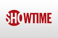 Webring 300x200 Showtime