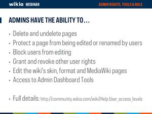 Admin Webinar August 2013 Slide05