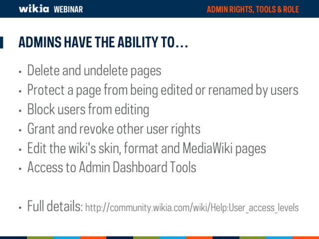 File:Admin Webinar August 2013 Slide05.png