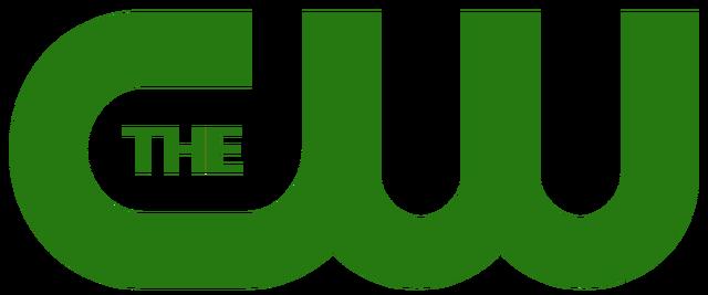 File:CW Logo.png