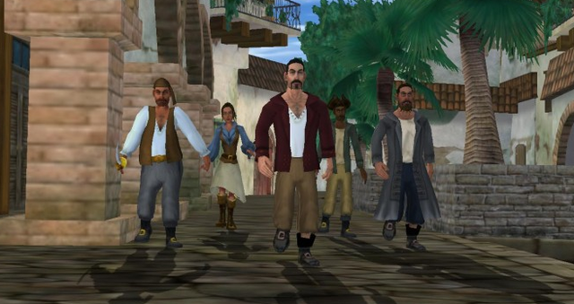 File:Pirates Online Players Wiki Art2.png