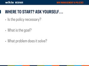Policies Webinar 2013 Slide13
