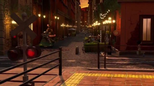 File:Railroad Crossing Gate Signal on Madagascar 3 cartoon movie 05.png