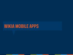 Mobile Webinar 2013 Slide07