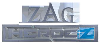 File:ZAG Heroez Logo.png