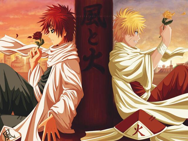 File:Naruto gaara wallpaper.jpg