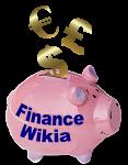 Wikia Finance