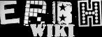 File:20130904171014!Wiki-wordmark (1).png