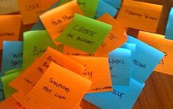 Jun 29 blog image2