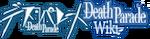 Deathparadewiki