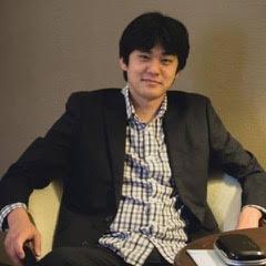 File:Shin.jpg