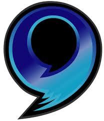 File:Sonicspeedlogo.jpg