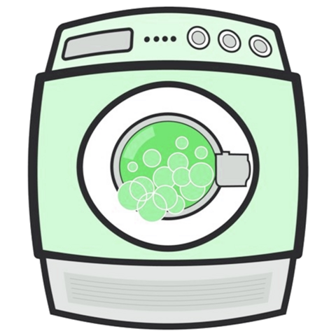 File:Laundry.png