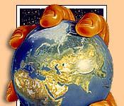 File:Globe 01.jpg