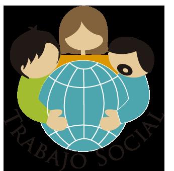 File:LogoTrabajo-Social.png