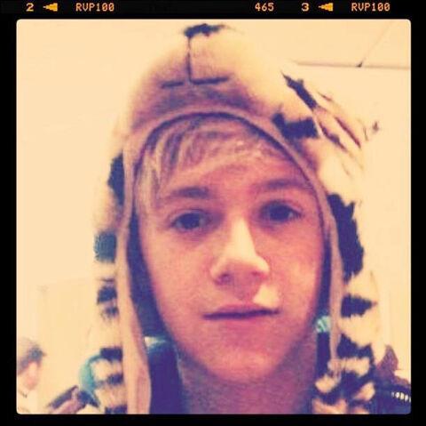 File:Niall-Horan.jpg