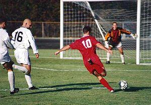 File:Football iu 1996.jpg