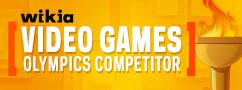 File:Videogameolympicsbug.jpg