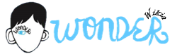 Wonderwiki