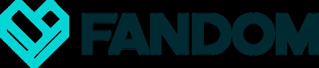 File:Fandom logo.png