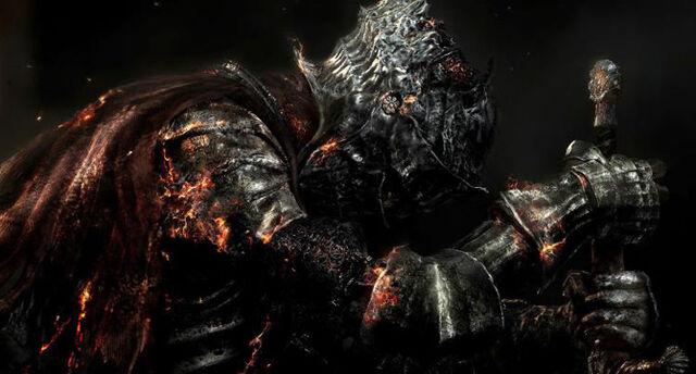 File:Dark Souls III ES Guide.jpg