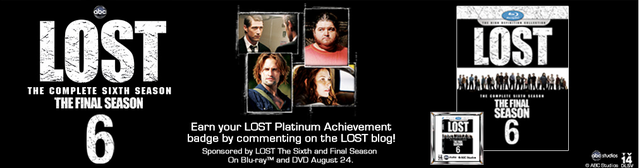 File:Lost contest.png