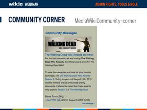 Admin Webinar August 2013 Slide20