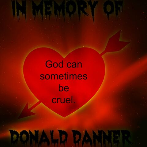 File:In memory of Donald Danner 2.jpg