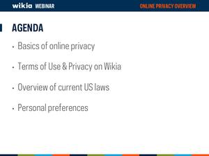 Online Privacy Webinar Slide06