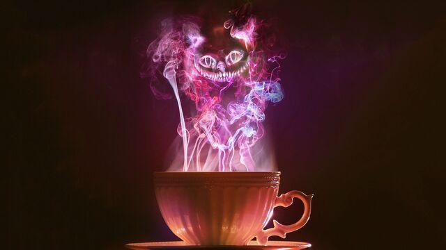 File:Steam-tea-smoke-purple-cheshire-cat-1920x1080.jpg
